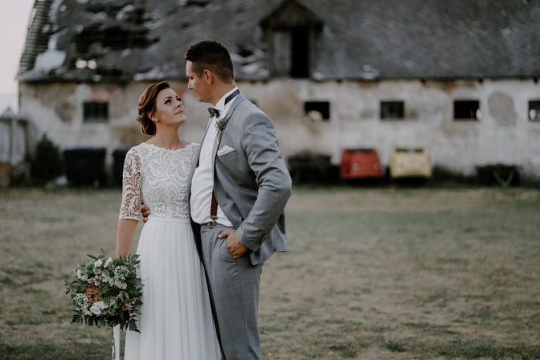 wesele w ceglarni